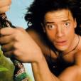 O clássico Tarzan ganhou uma versão hilária em 1997