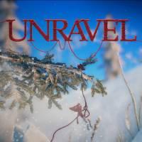 """Jogo """"Unravel"""" tem data de lançamento programada para início de 2016"""