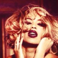Beyoncé sensualiza no Instagram e compartilha fotos sexy na rede social #hot