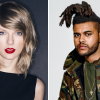 Taylor Swift, The Weeknd e Kendrick Lamar no mesmo palco? Astros podem cantar no Grammy 2016!