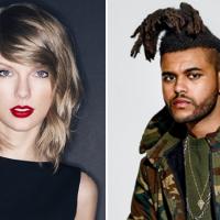 Taylor Swift, The Weeknd e Kendrick Lamar no mesmo palco? Astros podem cantar no Grammy 2016!