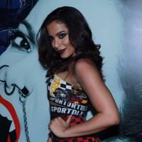 Anitta terá bloco no Carnaval do Rio de Janeiro em 2016! Saiba todos os detalhes