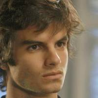 """Novela """"Totalmente Demais"""": Fabinho (Daniel Blanco) é preso após armação contra Jonatas"""