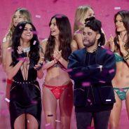 Com Kendall Jenner e Selena Gomez, SBT exibe o Victoria's Secret Fashion Show 2015 nesta quarta (23)