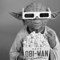 """5 filmes geek para fugir do Natal: """"Chappie"""", """"Ghost In The Shell"""", """"O Jogo da Imitação"""" e mais"""