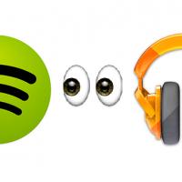 Google Play Music imita Spotify e dá 3 meses de graça para quem virar assinante do serviço de música