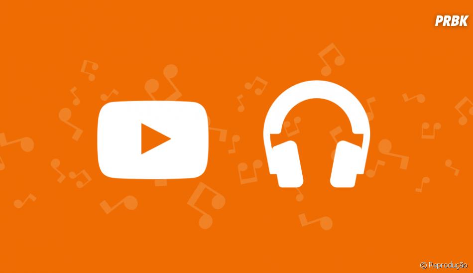 Ao assinar o google play music voc ganha acesso ao youtube red ao assinar o google play music voc ganha acesso ao youtube red stopboris Gallery