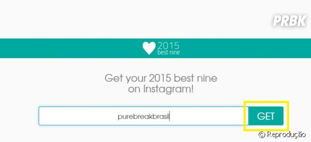 2015BestNine