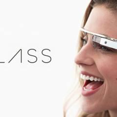 Novo Google Glass será à prova de água, dobrável e pode ser lançado em 2016!