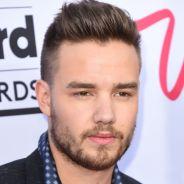 Liam Payne, do One Direction, posta foto mostrando tanquinho no Instagram e fãs vão a loucura!