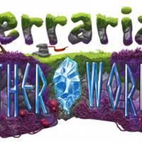 """Game """"Terraria: Otherworld"""" terá uma nova opção de meio de transporte em 2016"""