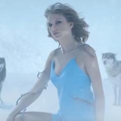 """Taylor Swift em """"Out Of The Woods"""": descubra 8 detalhes do clipe que você pode não ter percebido!"""