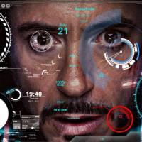 """JARVIS, do """"Homem de Ferro"""", no Facebook? Mark Zuckerberg pretende criar inteligência artificial!"""
