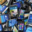 Cortana, Google Now e Siri vão acabar com os smartphones até 2020, aponta pesquisa