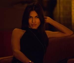 """Em """"Demolidor"""", Elektra(Elodie Yung) aparece em novas imagens promocionais!"""