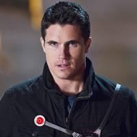 """Em """"The Flash"""": na 2ª temporada, Firestorm retorna à série de um jeito bastante diferente!"""