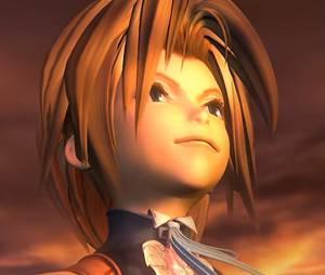 """Game """"Final Fantasy IX"""" para Android, iOS e PC é anunciado pela Square-Enix. Veja agora o trailer!"""