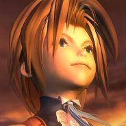 """Game """"Final Fantasy IX"""" para Android, iOS e PC é anunciado pela Square Enix. Veja agora o trailer!"""