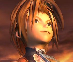 """Square Enix anuncia que""""Final Fantasy IX"""" para smartphone e PC será lançado primeiro no Japão"""
