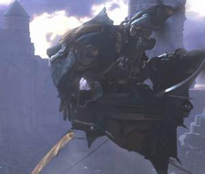 """O trailer de """"Final Fantasy IX"""", da Square Enix,está cheio de cenas incríveis em alta resolução"""