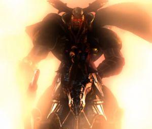 """""""Final Fantasy IX"""", da Square Enix,havia sidorelançado outra vez em 2010 para o PS3, PSP e PS Vita"""