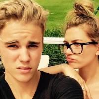 Justin Bieber e Hailey Baldwin: fique por dentro de tudo sobre a nova namorada do astro!