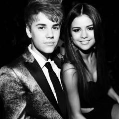 """Justin Bieber fala de Selena Gomez e zoa o clipe de """"Hands To Myself"""": """"Quem é aquele cara?"""""""