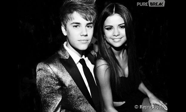 Justin Bieber diz que ainda é amigo de Selena Gomez e só quer vê-la feliz
