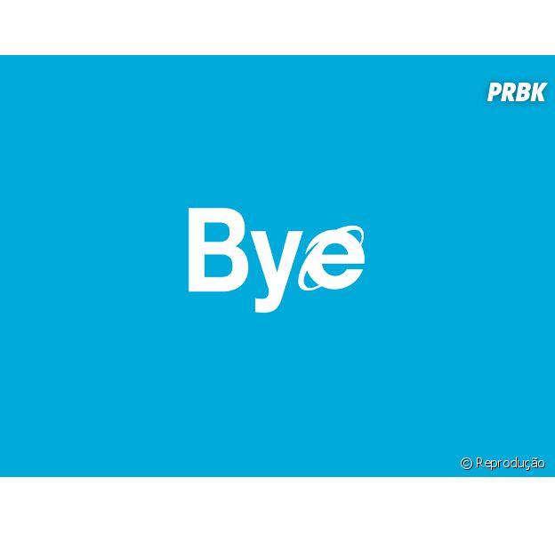 Esse é praticamente o adeus da Microsoft para o Internet Explorer!