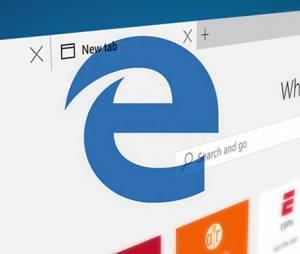 A Microsoft abandonou de vez o Internet Explorer e está investindo no Edge