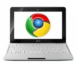 O Google Chrome possui uma extensão que economiza dados da sua internet móvel!