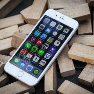 Apple pode reduzir fabricação do iPhone 6S e 6S Plus! Entenda essa história!