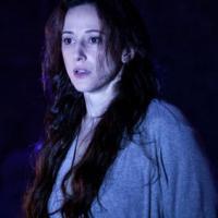 """Em """"Amor à Vida"""": Rebeca vê Ninho e Aline juntos na casa de César!"""