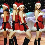 """De """"Meninas Malvadas"""" a """"Pulp Fiction"""": confira as melhores cenas de dança do cinema!"""