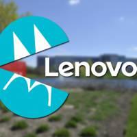 Motorola vai acabar de vez para dar lugar a Lenovo, fabricante chinesa de smartphones!