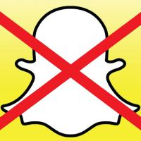 Polêmica no Snapchat: desenvolvedor afirma que a empresa odeia a Microsoft!