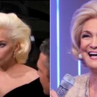 Memes Globo de Ouro 2016: Lady Gaga, Wagner Moura, Jennifer Lawrence e as zoeiras nas redes sociais