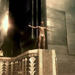 """Rodrigo Santoro é Xerxes no novo trailer de """"300 - A Ascensão do Império"""""""