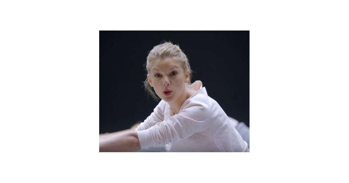 Shake It Off de Taylor Swift...