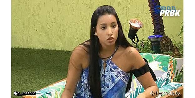 """""""Big Brother Brasil"""" e os tipos de participante"""