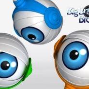 """Do """"Big Brother Brasil"""": veja os 14 tipos de participantes que sempre entram na casa do reality"""