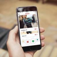 Tinder tem ranking secreto dos mais e menos desejados! Entenda essa polêmica do app