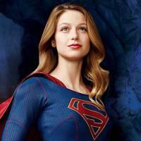 """Em """"Supergirl"""": na 1ª temporada, Kara (Melissa Benoist) enfrenta própria versão do mal, o Bizarro!"""
