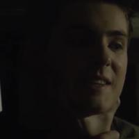 """Em """"Teen Wolf"""": na 5ª temporada, Malia parte para cima de Theo em novas imagens!"""