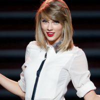 Taylor Swift fora do Spotify: Ellie Goulding, Carrie Underwood e outras com som parecido no serviço