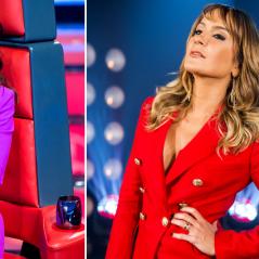 """Ivete Sangalo ou Claudia Leitte? Versões do """"The Voice"""" geram comparações entre as técnicas na web"""