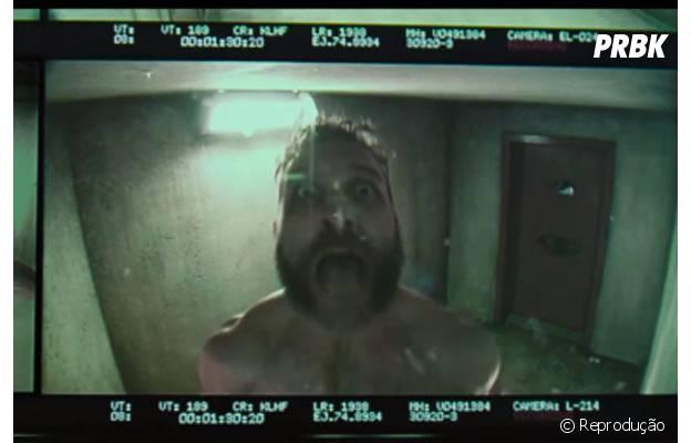 """Veja 10 coisas que você tem que reparar no trailer de """"Esquadrão Suicida"""""""