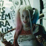 """Trailer de """"Esquadrão Suicida"""": 10 coisas que você provavelmente não reparou no novo vídeo do filme!"""
