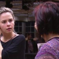 """No """"BBB16"""", Ana Paula polemiza: """"Sou machista. Não estou atrás de direitos iguais"""""""