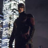 """Demolidor em """"Os Vingadores 3""""? Charlie Cox quer estrelar próximo filme da franquia da Marvel!"""
